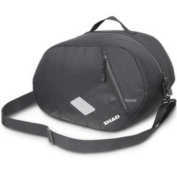 シャッド SHAD インナーバッグ SH36専用 X0IB36 HD店