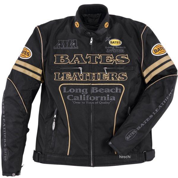 ベイツ BATES 2019年秋冬モデル ナイロンジャケット サンド XLサイズ BJ-NA1951RS HD店