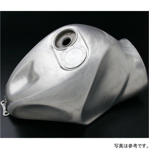 ヨシムラ アルミタンク 24L 00 GSX1300R 531-502-0100 HD店
