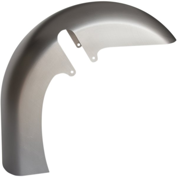 【USA在庫あり】 RWD Russ Wernimont Designs FENDER FRT 8X19