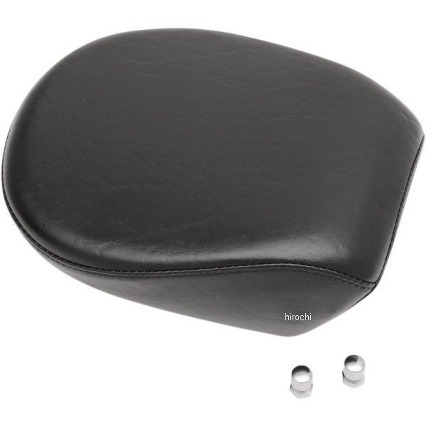 【USA在庫あり】 ラペラ Le Pera SEAT PIL BBONE DLX 02+FLH 0801-1142 HD店