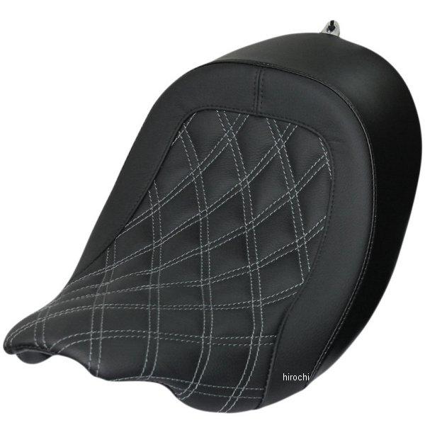 【USA在庫あり】 ダニーグレイ DANNY GRAY SEAT SPEEDCRADLE SOLO DIA 0801-1149 HD店