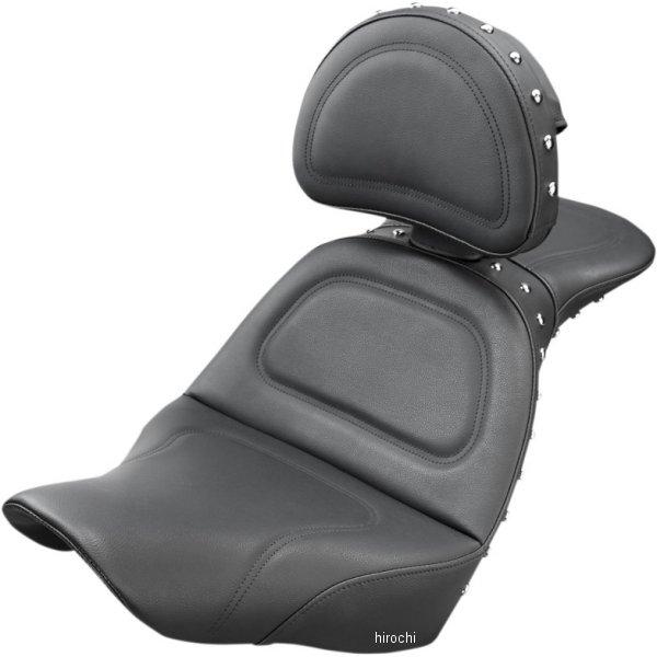 【USA在庫あり】 サドルメン Saddlemen SEAT EXPLORER SPECIL W/BR 0802-1052 HD