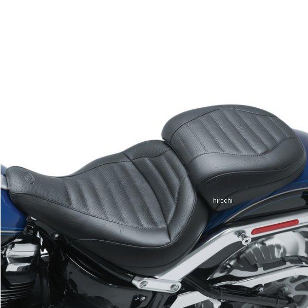【USA在庫あり】 マスタング Mustang SEAT SOLO TOUR FLFB 18 0802-1093 HD店