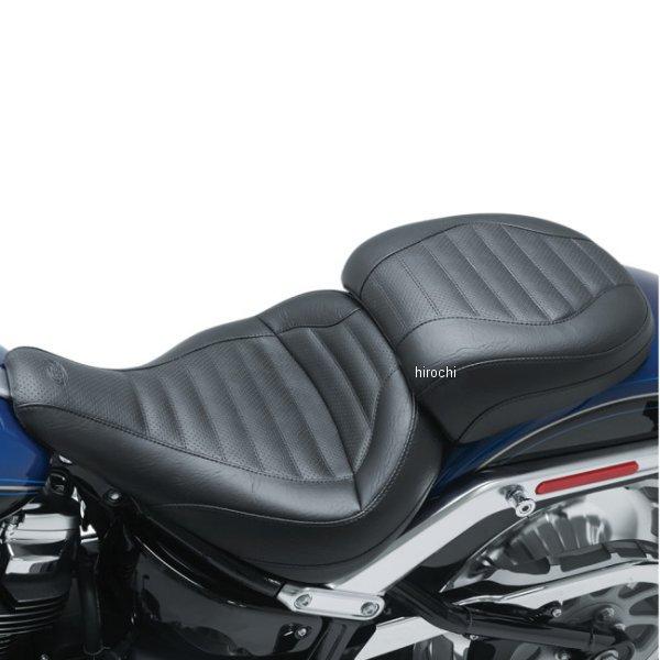 【USA在庫あり】 マスタング Mustang SEAT PASNGR TOUR FLFB 18 0802-1094 HD店