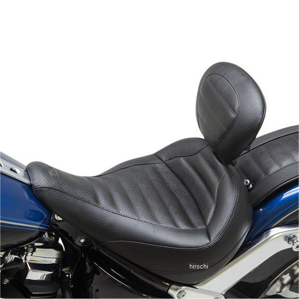【USA在庫あり】 マスタング Mustang SEAT TOUR DBR FLFB 18 0802-1098 HD店