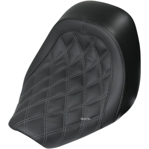 【USA在庫あり】 ダニーグレイ DANNY GRAY SEAT SPEEDCRADLE SOLO DIA 0802-1141 HD店