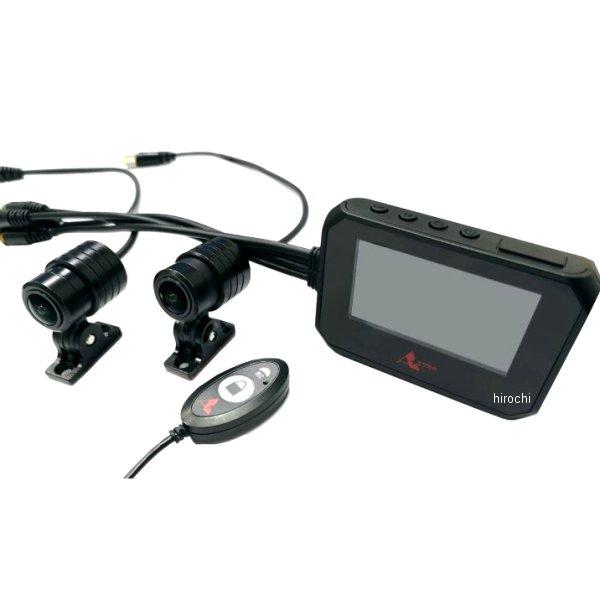 コルハート アストロ トーラスMOTOドライブレコーダー 900200 HD店