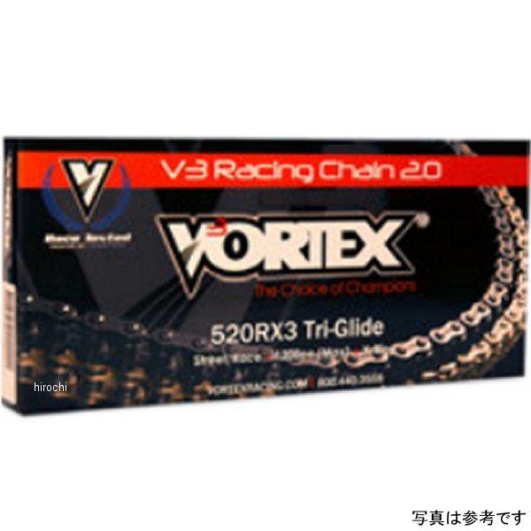 【USA在庫あり】 ボルテックス Vortex CHAIN KIT YZF-R1 GOLD 1230-1154 HD店