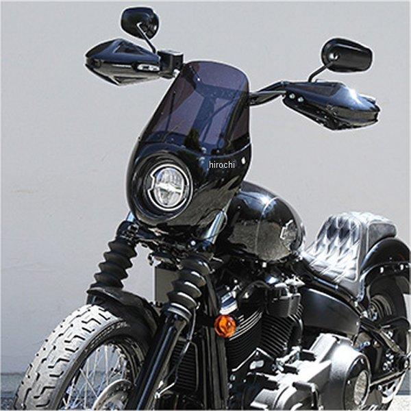 イージーライダース TスポーツフェアリングKIT ショート H3569 HD店