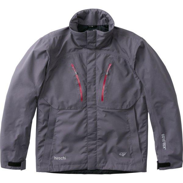 ゴールドウイン GOLDWIN 2019年秋冬モデル GORE マルチクルーザージャケット グレー Lサイズ GSM22901 HD店
