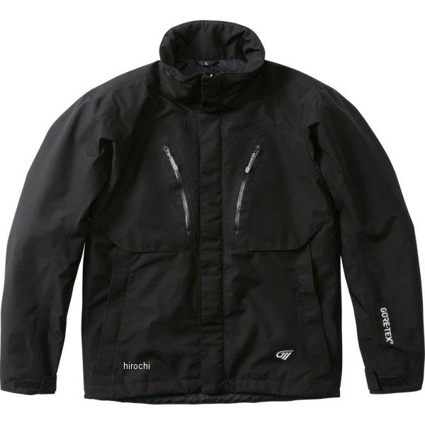 ゴールドウイン GOLDWIN 2020年春夏モデル GWM ゴアテックス マルチクルーザージャケット 黒 Mサイズ GSM22901 HD店