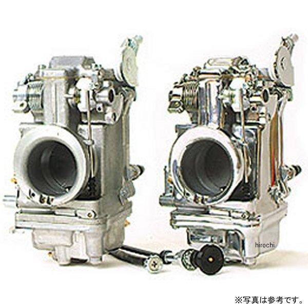 キジマ HSR48 ミクニキャブ本体 ポリッシュ仕上げ ZM-HSR48P HD店