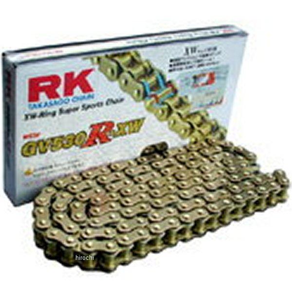 高価値セリー GV530R・XW リールチェーン(100F) GV530R-XW100F HD店, 印傳の池田屋 甲州印伝の店 99b0eef5