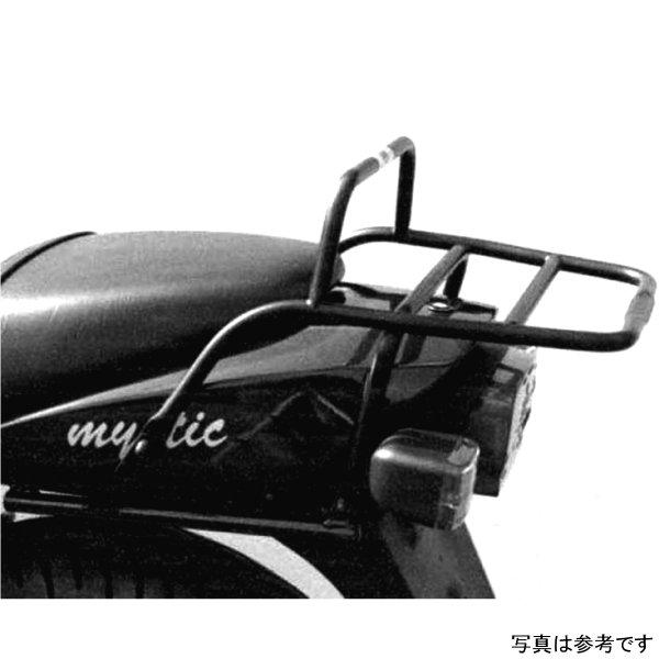 ヘプコアンドベッカー HEPCO&BECKER トップケースキャリア リアラック クローム 650619 01 02 HD店