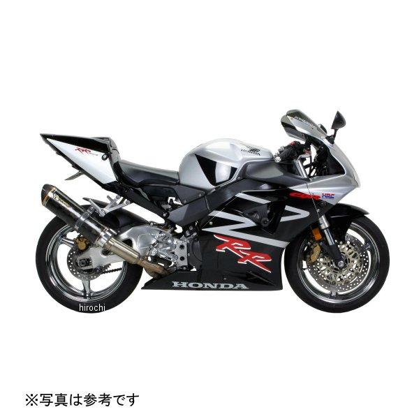 ツーブラザーズ レーシング CBR954RR(02-03) フランジオン/M2 AL STD 005-610406M HD店
