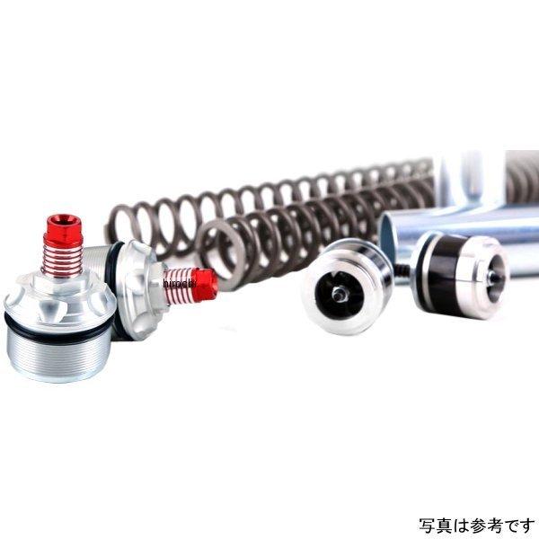 ワイエスエス YSS Y-FCM30-KIT-04-012 フォークアップグレードキット X-MAX 300 17~ 123-21003 HD店