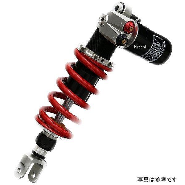 MG456-320H1RWL-S-JXP ワイエスエス YSS リアショック モノライン GPZ750R RACE 117-5510210R HD店
