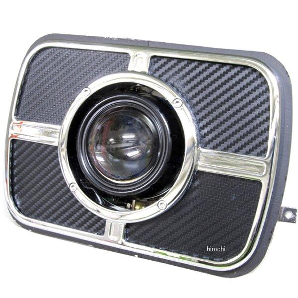 プロテック PROTEC LED プロジェクターライト LH-3170 6000K DAEG 63170-60 HD店