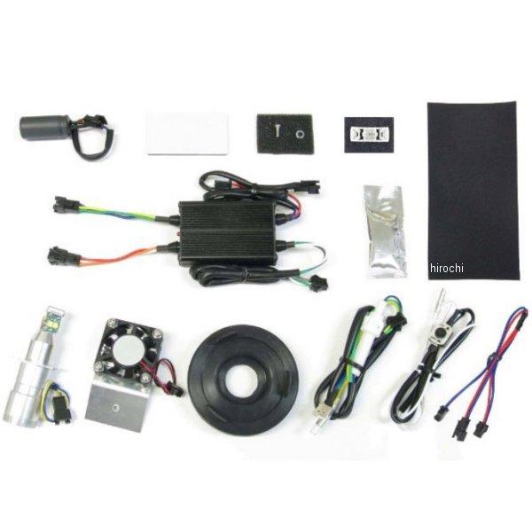 プロテック PROTEC LEDバルブ LB7W-BCS C650S 65059 HD店