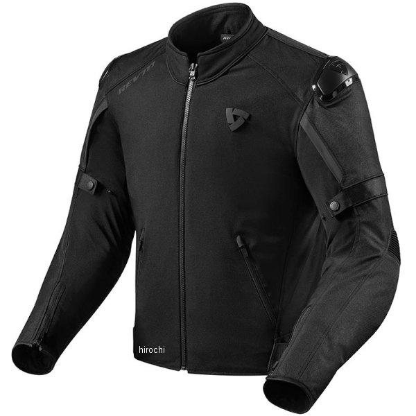 レブイット REVIT シフト H20 ジャケット 黒 XLサイズ FJT261-1010-XL HD店