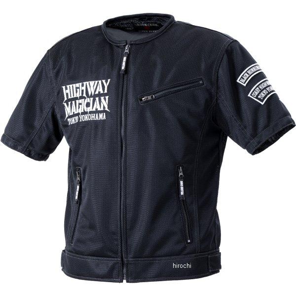 イエローコーン YeLLOW CORN 2020年春夏モデル プロテクティブメッシュTシャツ 黒/アイボリー Mサイズ YMT-002 HD店