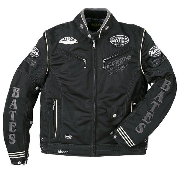 ベイツ BATES 2020年春夏モデル 2Wayメッシュジャケット アイボリー XXLサイズ BJ-M2013TT HD店