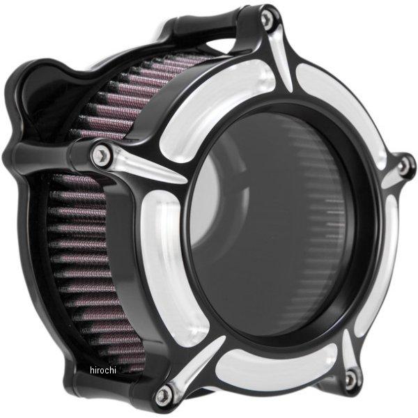 【USA在庫あり】 ローランドサンズデザイン RSD エアクリーナー クラリオン コントラスト RD5507 HD店