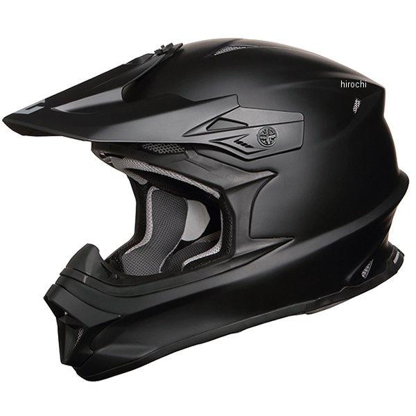 ジーロット ZEALOT マッドジャンパー2 MadJumperSOLID マットブラック Sサイズ MJ0018/S HD店
