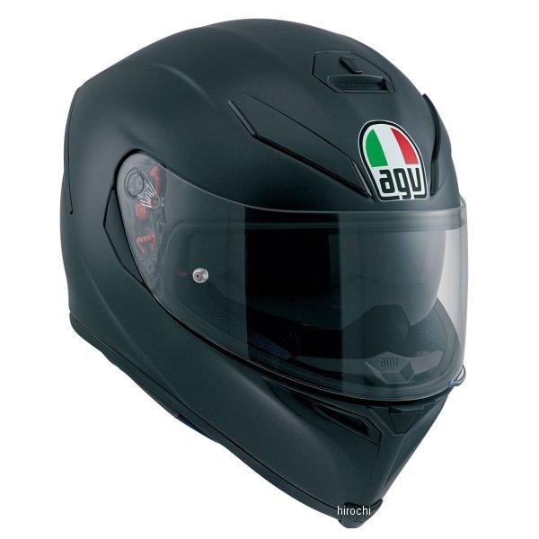 エージーブイ AGV フルフェイスヘルメット K-5S MPLK マットブラック XLサイズ 004194MF002-XL HD店