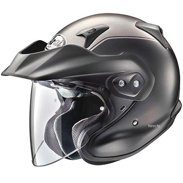 ホンダ純正 2020年春夏モデル ジェットヘルメット ASTRAL-X GW 黒/グレー Mサイズ 0SHGK-JCTZ-KN HD店