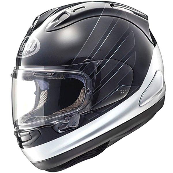 ホンダ純正 2020年春夏モデル フルフェイスヘルメット RX-7X CB 黒 XLサイズ 0SHGK-RX7X-K HD店