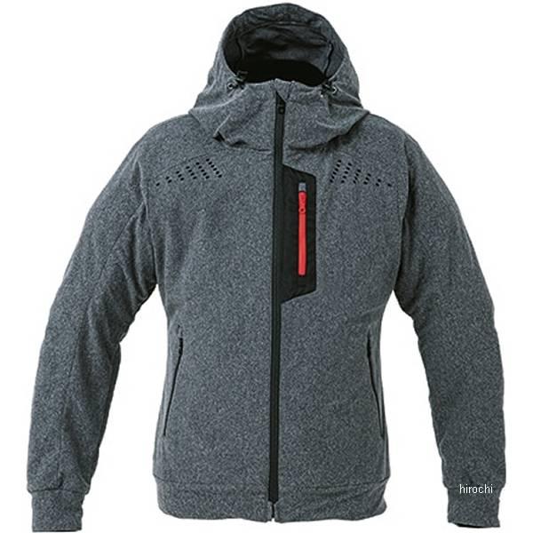 ホンダ純正 2020年春夏モデル フレキシブルフーディジャケット 黒 Lサイズ 0SYTH-23P-K HD店