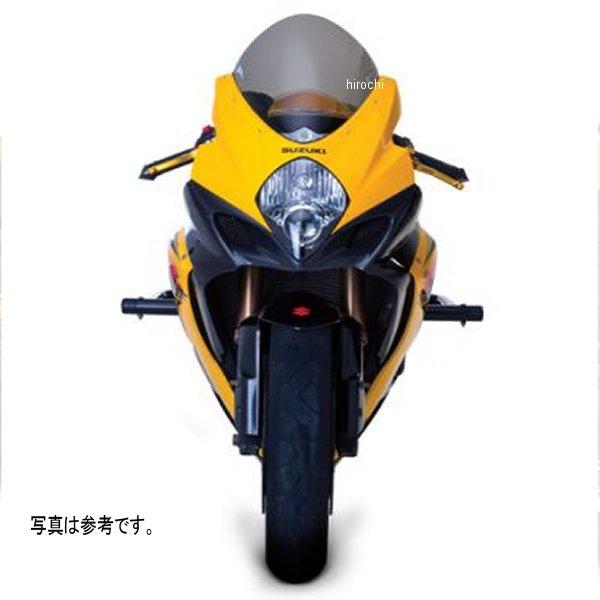 ゼログラビティ ZERO GRAVITY スクリーン SRタイプ ABS ダークスモーク 2020719 HD店