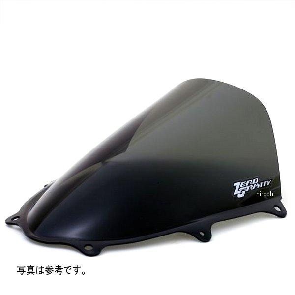 【メーカー在庫あり】 ゼログラビティ ZERO GRAVITY スクリーンスポーツSM GSX-R1000 17 2311502 HD店
