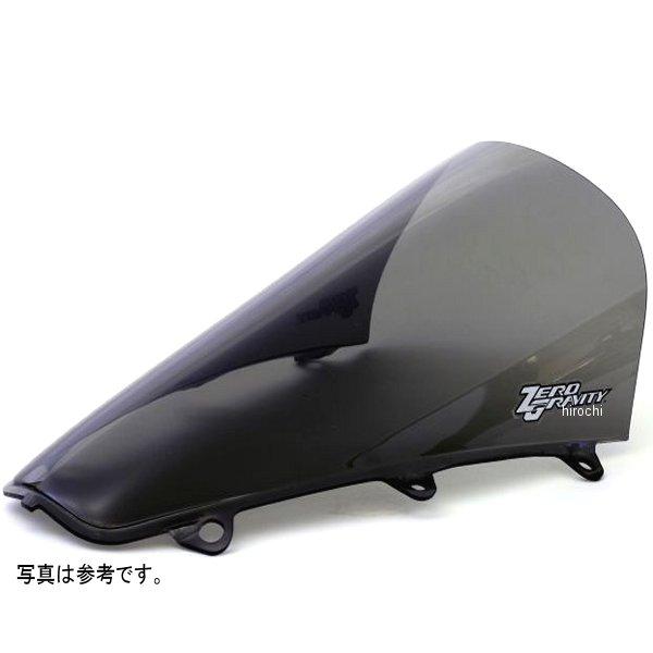 ゼログラビティ ZERO GRAVITY スクリーンスポーツSM CBR1000RR 17 2342702 HD店