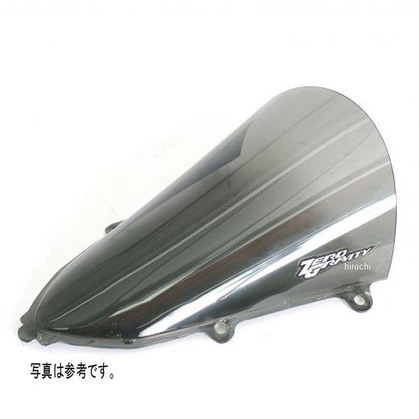 【メーカー在庫あり】 ゼログラビティ ZERO GRAVITY スクリーン コルサCL CBR250RR 17 2444601 HD店