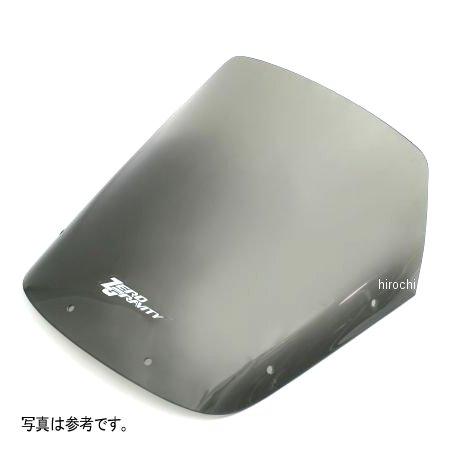 ゼログラビティ ZERO GRAVITY スクリーン A CL ZRX1200DAEG 09-16 2331601 HD店