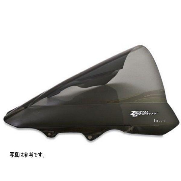 ゼログラビティ ZERO GRAVITY スクリーン ダブルバブル クリア 1624701 HD店