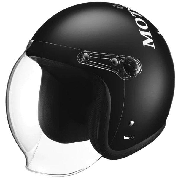 【メーカー在庫あり】 KNUCKLE HEAD MOTORCYCLE2 MBK (57-60cm) 4527625092655 HD店