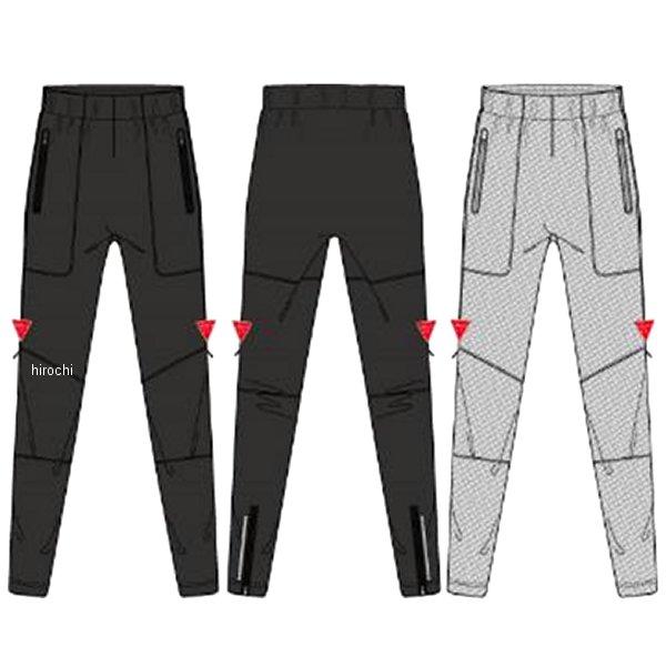 シールズ SEAL'S 注目ブランド 2020年秋冬モデル スポーツイージーパンツ 黒 SLP-505 HD店 3Lサイズ 新作