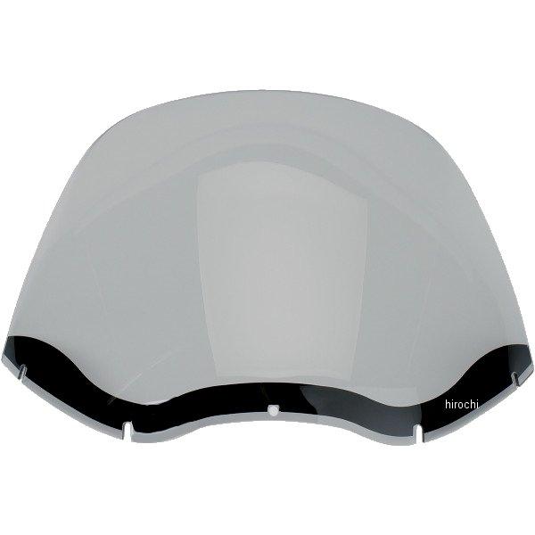 【USA在庫あり】 スリップ ストリーマー Slip Streamer ウインドシールド 18インチ 04年-13年 FLTR スモーク 2310-0184 HD店
