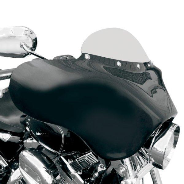 【USA在庫あり】 ホッピーインダストリーズ Hoppe Industries オーディオ バットウィング フェアリング XL 2330-0036 HD店