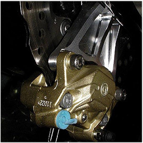 ビート BEET ブレンボリアキャリパーサポートセット Ninja400R 0674-KA7-10 2POT 出色 送料無料限定セール中 HD店