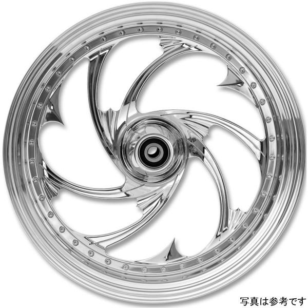 最適な価格 サンダーバイク ホイール リア Spectacula 7.50x18インチ THU-82-00-080-070SF HD店, スマホ!! 3219a643