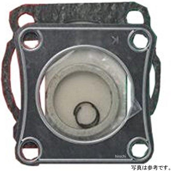 キタコ パッキンセット 定番スタイル セール価格 KS-1 HD店 960-4001000