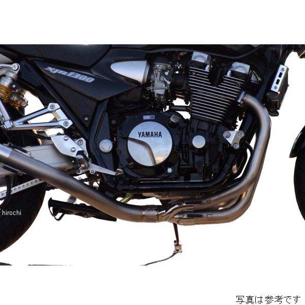 上品な ノジマエンジニアリング サイレンサーレスキット XJR1200 ノジマエンジニアリング PROチタン 06年以前 XJR1300 PROチタン XJR1200 NMTX215SLK HD店, 激安問屋1番お得:f3f7d8cd --- kventurepartners.sakura.ne.jp
