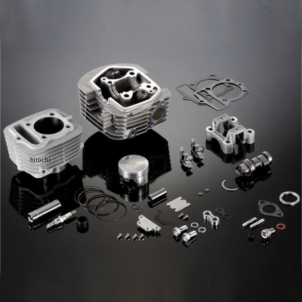 【限定製作】 ヨシムラ ヨシムラヘッドキット 115cc APE、NSF、XR 268-406-1500 HD店, ラブリ f46933cf