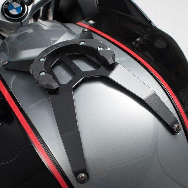 EVO TRT0064020601 タンクリング HD店 BMW アダプター SWモテック TRT0064020601/B SW-MOTECH