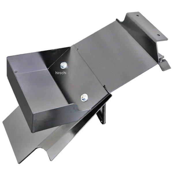 ピーエムシー PMC アルミインナーフェンダー Z1 Z2 黒 73-256 ツールケース付き サービス 授与 HD店